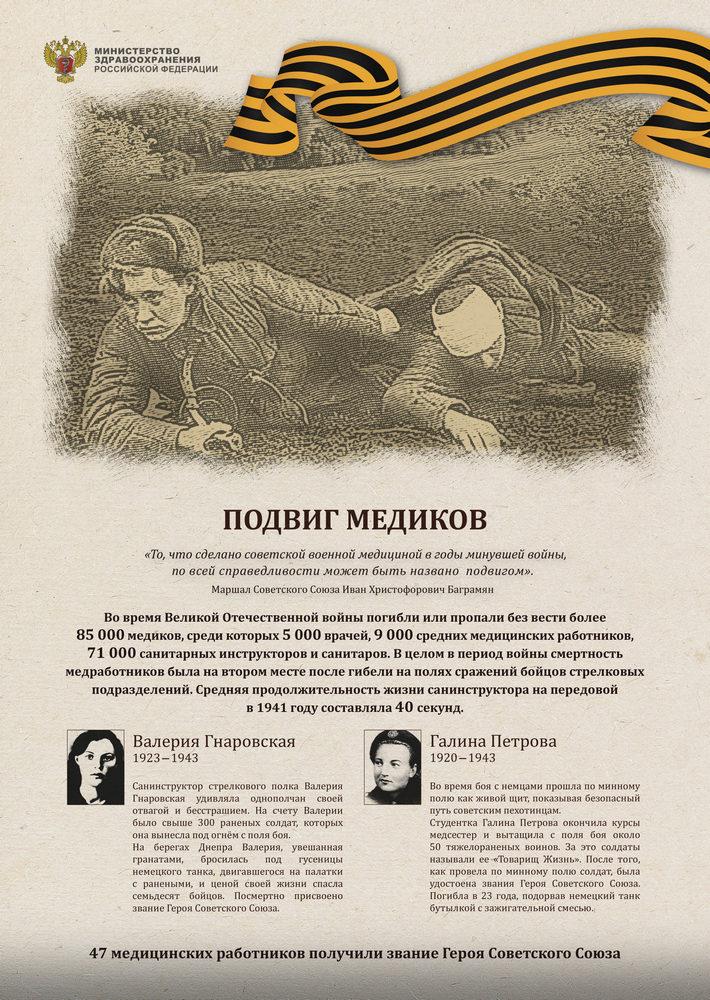 Poster 1 A1 jpg 01 Постеры по истории Великой Отечественной Войны