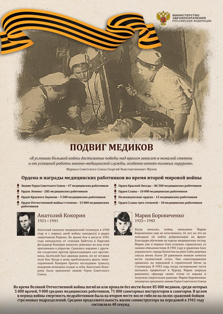 Poster 3 A1 jpg Постеры по истории Великой Отечественной Войны